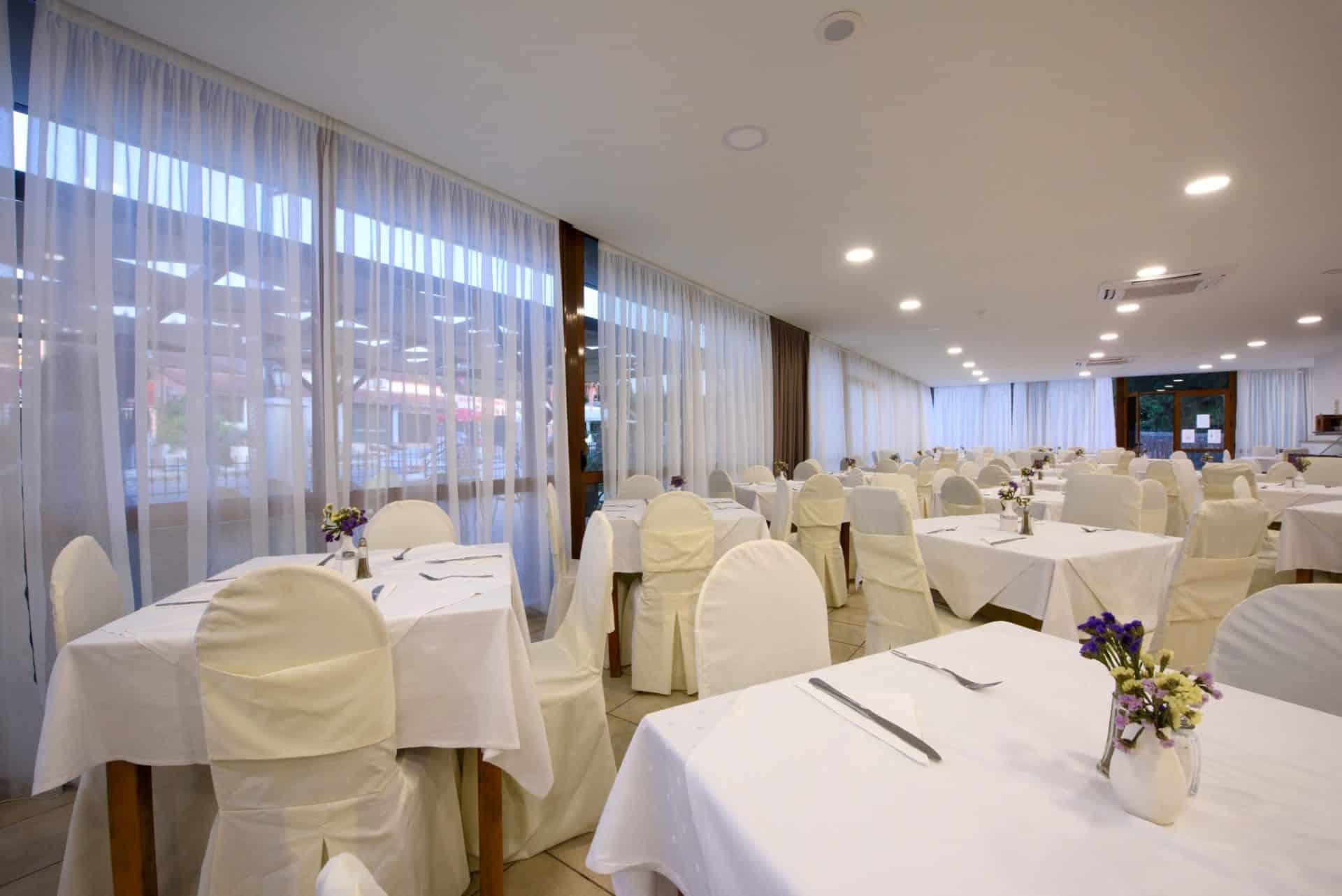 menu-img3